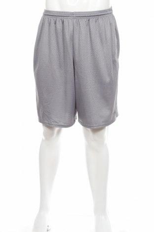 Мъжки къс панталон Champion