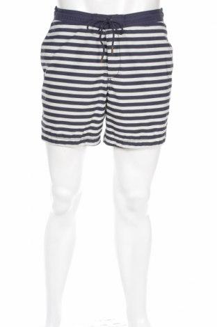 Мъжки къс панталон David Beckham For H&m