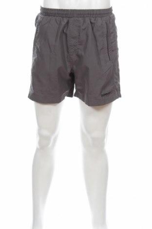 Pantaloni scurți de bărbați Donnay
