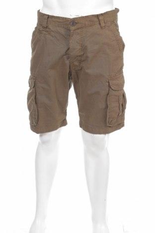 Мъжки къс панталон Easy Premium