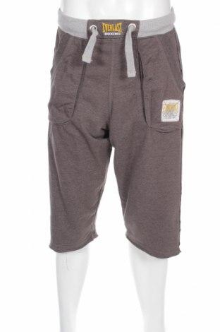 Мъжки къс панталон Everlast
