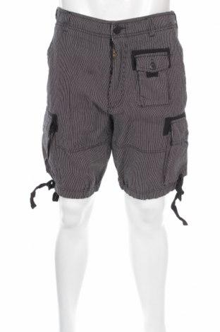 Мъжки къс панталон Fushi
