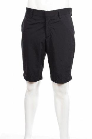 Мъжки къс панталон J.lindeberg