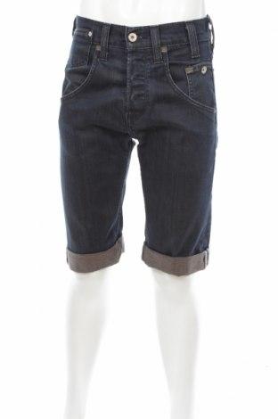 Ανδρικό κοντό παντελόνι Levi's