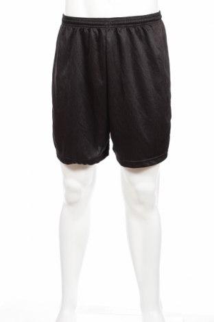 Мъжки къс панталон Precision