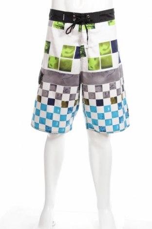 Мъжки къс панталон Quicksilver