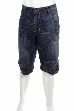 Мъжки къс панталон Sam's