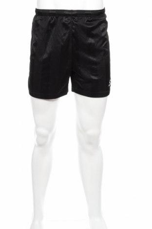 Pantaloni scurți de bărbați Sondico