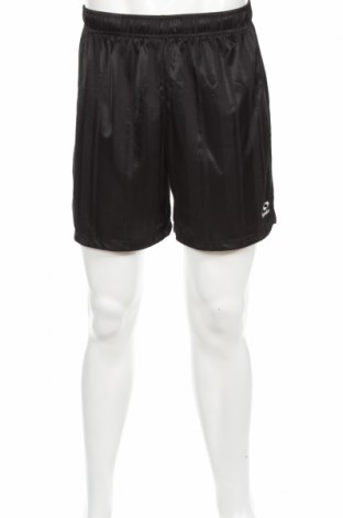 Мъжки къс панталон Sondico