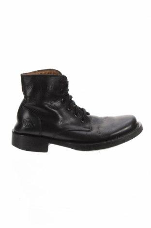 Мъжки обувки Scooter