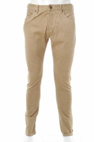 Męskie spodnie Allsaints