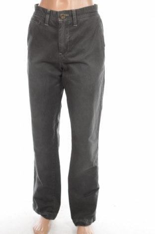 Męskie spodnie American Eagle