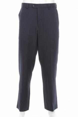 Męskie spodnie Bhs