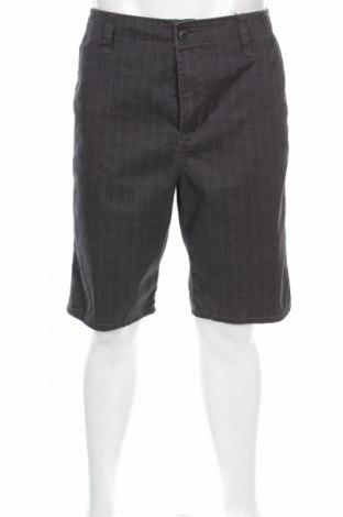 Мъжки къс панталон Bluenotes