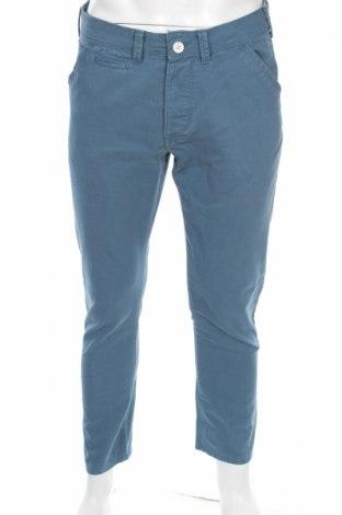 Pantaloni de bărbați Burton of London