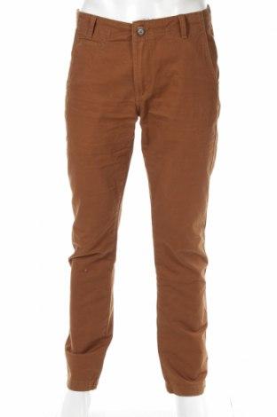 Ανδρικό παντελόνι C