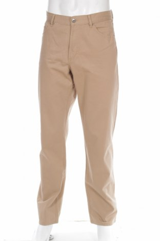 Męskie spodnie C.Comberti