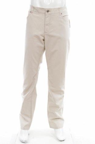 Ανδρικό παντελόνι Canda