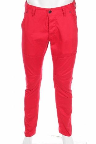 Pantaloni de bărbați Coolcat