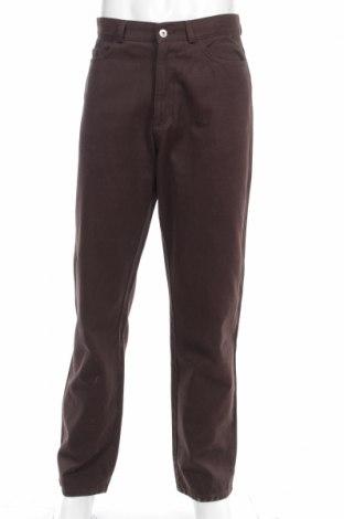 Ανδρικό παντελόνι Debenhams