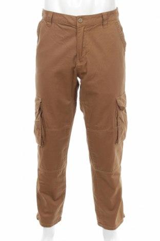 Męskie spodnie Denim Co