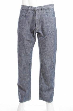 Męskie spodnie Diesel