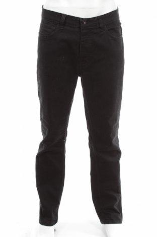 Męskie spodnie F&F