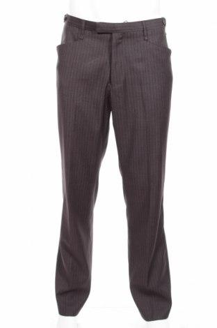 Męskie spodnie French Connection