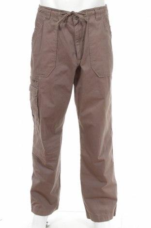 Pantaloni de bărbați George