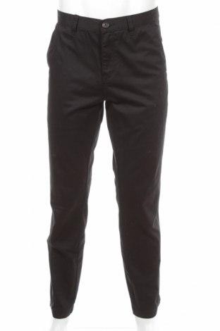 Męskie spodnie Giordano