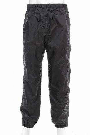 Ανδρικό παντελόνι K-Way