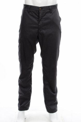 Ανδρικό παντελόνι Kwintet