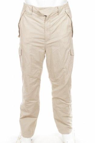 Męskie spodnie Le Colonial