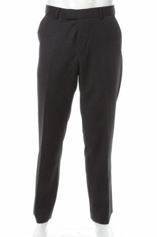 Pantaloni de bărbați Limehaus
