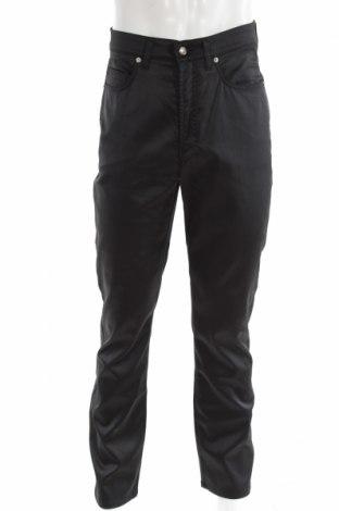 Ανδρικό παντελόνι Mac Jeans