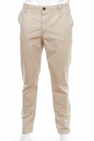 Męskie spodnie Man By Tchibo