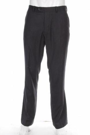 Męskie spodnie Mexx