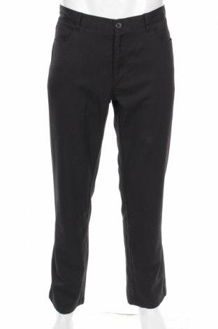Męskie spodnie Next