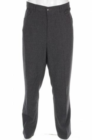 Męskie spodnie Oliver Conrad