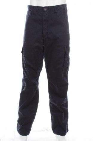 Ανδρικό παντελόνι Peckott