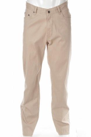 Męskie spodnie Roberto Bari