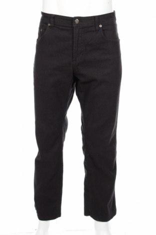 Męskie spodnie Rw & Co.