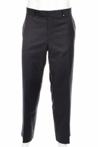 Męskie spodnie Sir Oliver