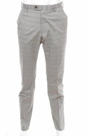 Pantaloni de bărbați Uniqlo