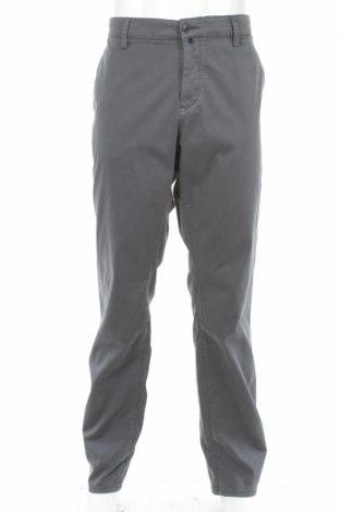 Męskie spodnie Westbury