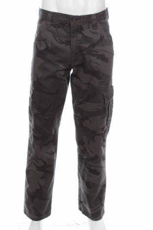 Ανδρικό παντελόνι Wrangler
