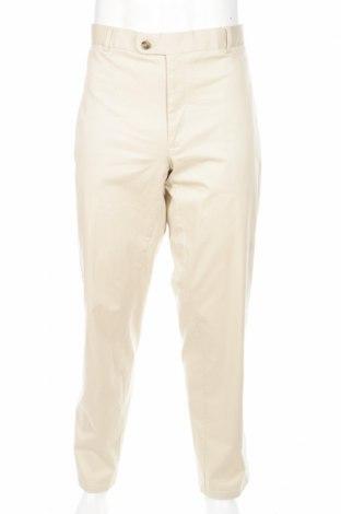 Męskie spodnie Yorn