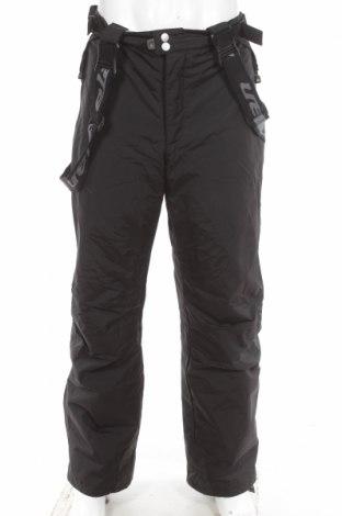 Pantaloni de bărbați pentru sport de iarnă Elan