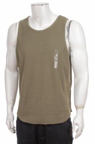 Ανδρική αμάνικη μπλούζα Gap
