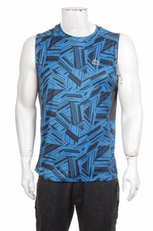Tricou bărbătesc Rbx